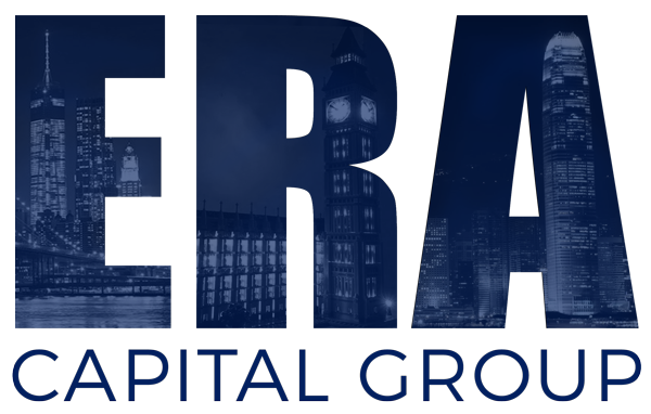 ERA Capital Group